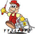 برقکار در ولنجک محله زعفرانیه خدمات برق ساختمان*پریدن فیوز برق